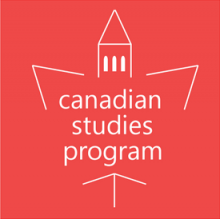 Canadian Studies Program logo